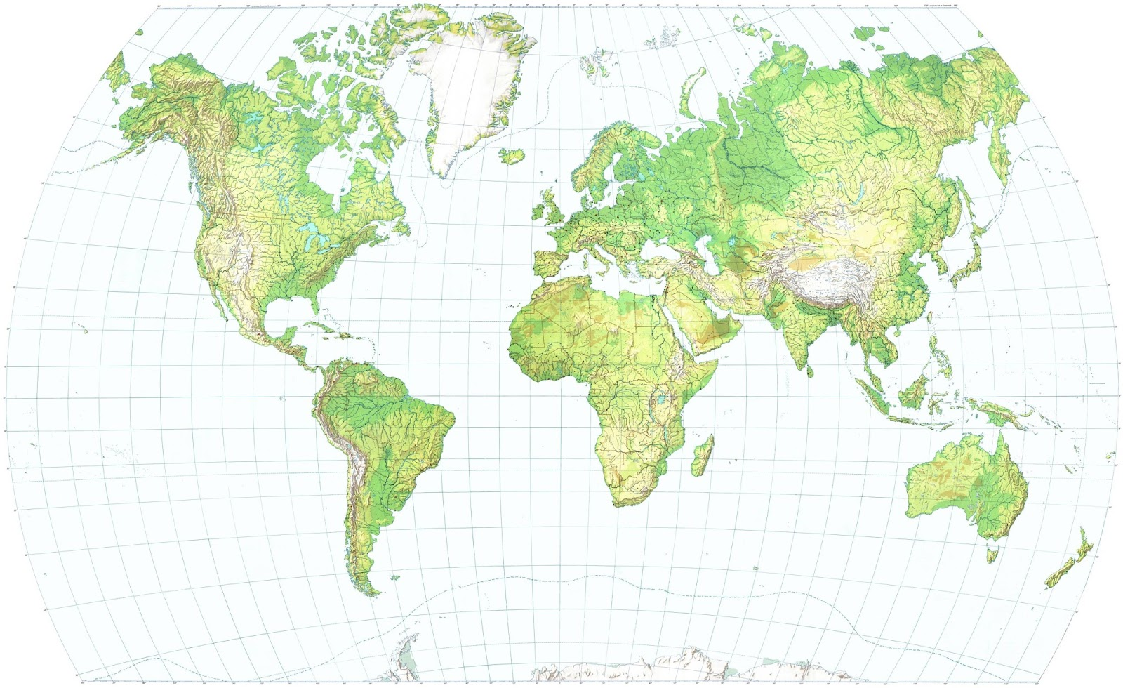 World map hd wallpapers for desktop pictures free hd wallpapers beautiful world map hd wallpapers gumiabroncs Gallery