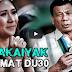 NAKAKAIYAK! Mga Pangako ni Duterte Na Taos Puso Niyang Tinupad