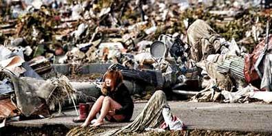terremoto japon 2014