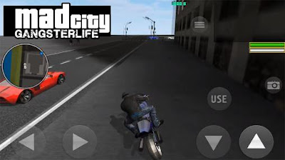 game android mod no root, download game mod apk terbaru , game online mod
