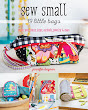 Book: Sew Small