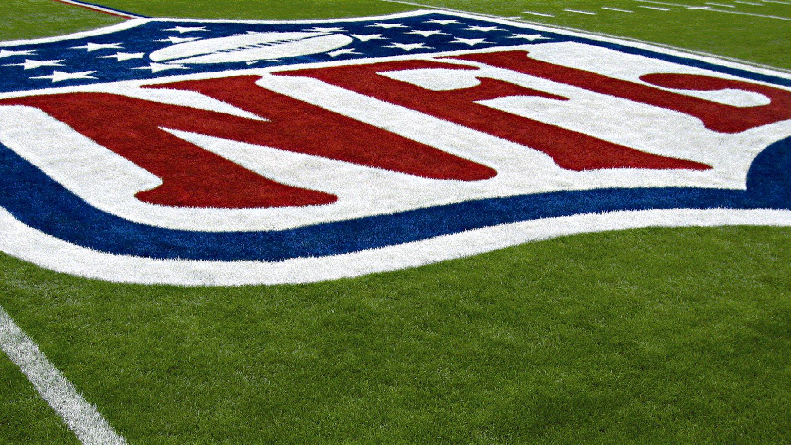 NFL 2012 - Free Download NFL Football HD Wallpapers for iPad and Nexus    Nfl Football Field Wallpaper