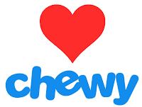 https://www.chewy.com/rp/6967