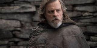 Star Wars: Mark Hamill acredita em desgaste da franquia