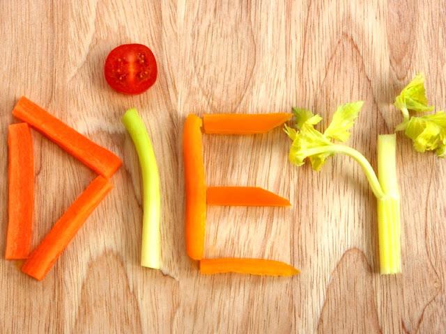 Cara Diet Sehat dan Alami, Wajib Untuk Dilakukan