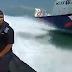 (Video) Singapura dakwa kapal Malaysia ceroboh perairannya 14 kali, tapi video bukti menunjukkan sebaliknya