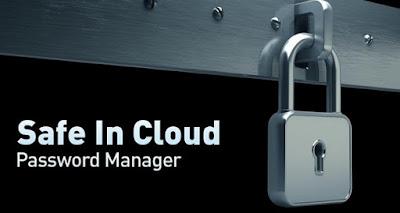 تطبيق password manager مدفوع للاندرويد, برنامج حفظ كلمات السر للاندرويد, برنامج حفظ الباسوردات للاندرويد, برنامج حفظ كلمات المرور تلقائيا, برنامج حفظ الباسوردات على الجهاز تلقائيا للاندرويد