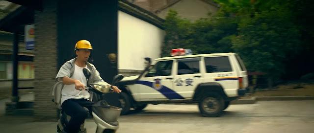 Croczilla 2012 Full Movie 300MB 700MB BRRip BluRay DVDrip DVDScr HDRip AVI MKV MP4 3GP Free Download pc movies