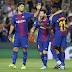 """Barca đọ """"Dải ngân hà"""" Real: Messi và dàn SAO huyền ảo 550 triệu euro"""