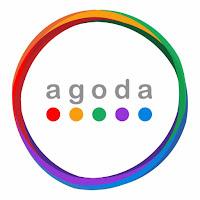 https://www.agoda.com/