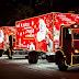 Caravana de Natal da Coca-Cola estará em Alagoinhas neste quarta-feira (21)