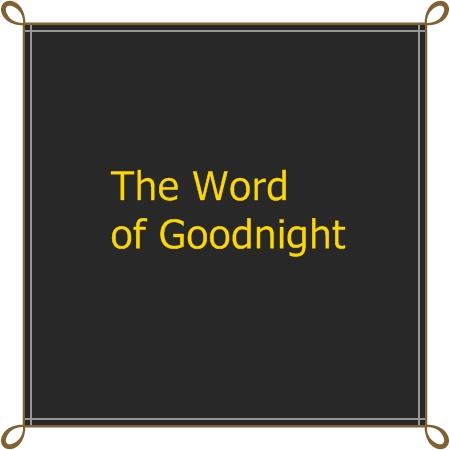 Kata Ucapan Selamat Tidur Bahasa Inggris