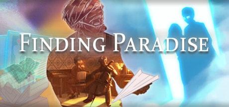 20 Melhores jogos: Finding Paradise