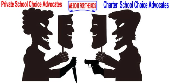 Image result for big education ape spy vs spy