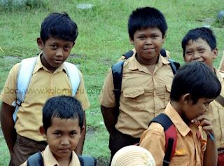 Mendikbud Terbitkan Lima Regulasi Penanggulangan Kekerasan di Sekolah