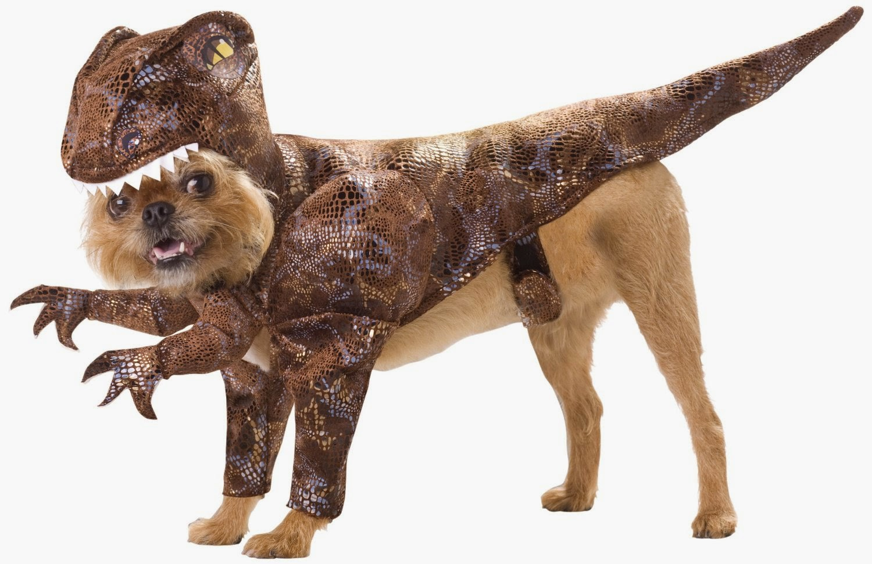 animal planet dog costume for Halloween
