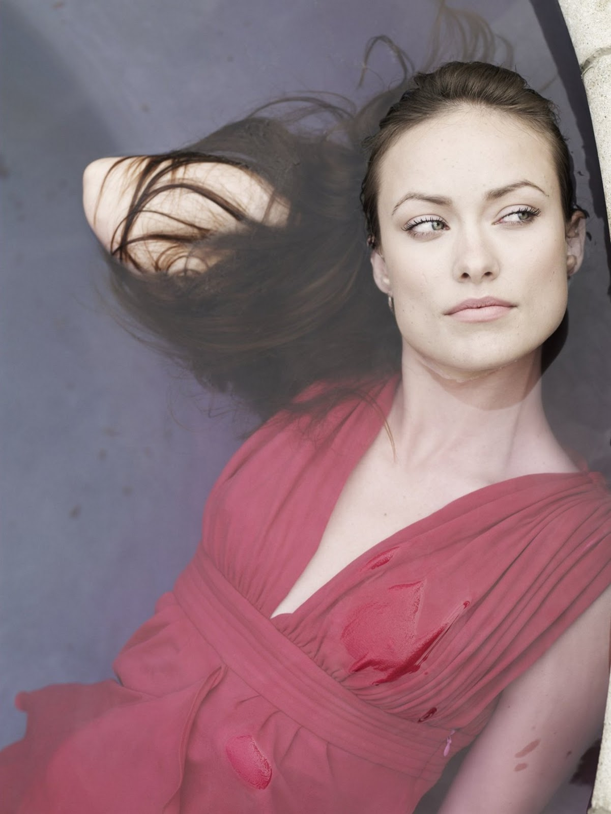 Olivia Wilde Profile And New Pictures 2013: Olivia Wilde Pictures Gallery (27)