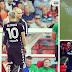 Fußball: Alioski mit Debüt Treffer für Leeds United