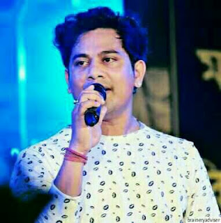 Neel-Akash-Biography-popular-singer-of-Assam