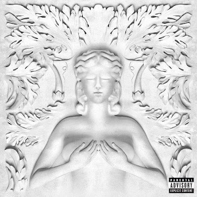 Itsnotyouitsme Album Spin - With Kanye West's 'Cruel Summer'