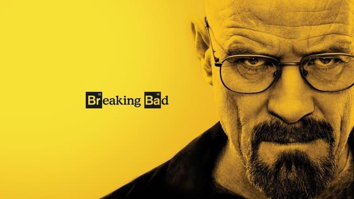 لماذا Breaking Bad هو افضل مسلسل اجنبي على الاطلاق