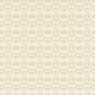 digital background wedding paper download damask lace pattern
