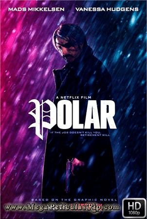 Polar [1080p] [Latino-Ingles] [MEGA]