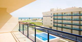 Apartamento en venta calle tarragona Moncófar playa