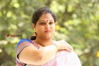 Actress Raasi Latest Pos in Saree at Lanka Movie Interview  0100.JPG