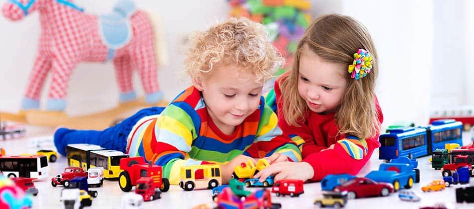 0-6 yaş çocuk oyunları, Çocuk oyunları, E, Evde oynanacak çocuk oyunları, GE, O, Okul öncesi oyun etkinlikleri, Okul öncesi oyunları, Oyun etkinliği örnekleri,