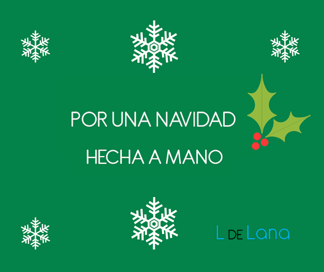 L de Lana, comprar lanas online, L de Lana, Lanas online