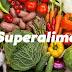 Régime Anti-âge: 18 Super-Aliments Qui Vous Aideront à Vieillir Proprement Comme Le Bon Vin