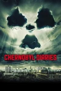 Watch Chernobyl Diaries Online Free in HD