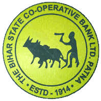bihar-state-co-operative-bank-admit-card-download-exam-call-letter-hall-ticket