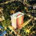Phân phối chung cư center home - 129d trương định giá 21 đến 23 triệu/m2