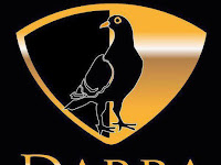 PROFILE SERVER DARRA RELOAD