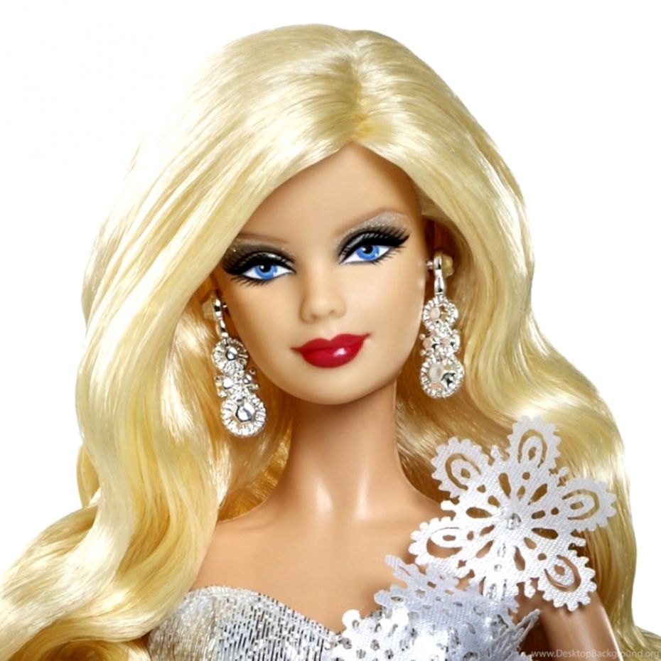 Barbie Doll Latest Hd Wallpapers Free Download Gold Wallpapers