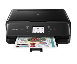 canon-pixma-ts6000-driver-download-for