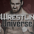 BW Universe #02 - ''On the way to SummerSlam''