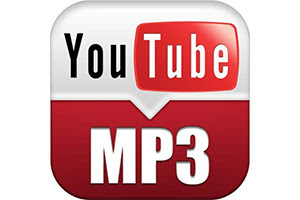 طريقة تحميل فيديو من اليوتيوب بصيغة mp3