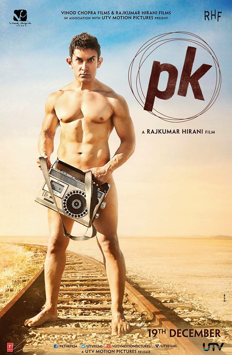 PK (2014) DVDScr ταινιες online seires xrysoi greek subs