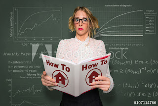 Education in Real Estate 11