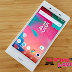 CARA UPDATE SONY XPERIA ANDROID™ VERSION MARSHMALLOW 6.0.1 ATAU NOUGHAT 7.0