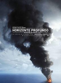 Baixar Horizonte Profundo: Desastre no Golfo Dublado Torrent