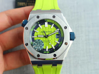 relojes Audemars Piguet Royal Oak Offshore