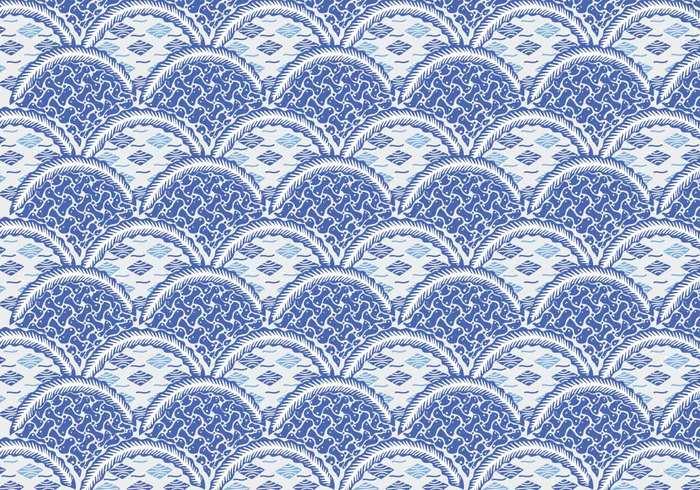 Macam Kain Batik Nusantara Made In Indonesia Catatan Kain Batik