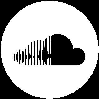 Soundcloud Serendip