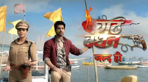 Gathbandhan Colors TV Serial Ratings, News, Gossips, Upcoming Twists and Spoilers