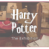 Harry Potter: The Exhibition - Madrid
