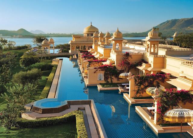 Udaipur Indie, Honeymoon, Miesiąc miodowy, Pakowanie do wyjazdu, Planowanie miesiąca miodowego, Planowanie ślubu, Podróże poślubne, Pomysły na Miesiąc miodowy, ślubne pomysły na wyjazd